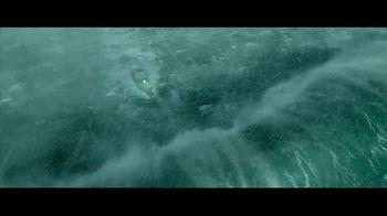 The Finest Hours - Alternate Trailer 38