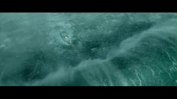 The Finest Hours - Alternate Trailer 38