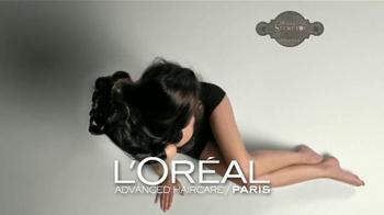 L'Oreal Paris Extraordinary Oil TV Spot, 'Aceite lujoso' [Spanish] - Thumbnail 1