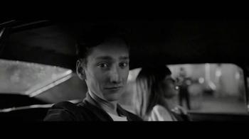 Axe TV Spot, 'Encuentra tu mágica' [Spanish] - Thumbnail 7