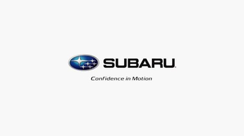 Subaru TV Spot, 'National Geographic Channel: Love Your Park' - Thumbnail 10