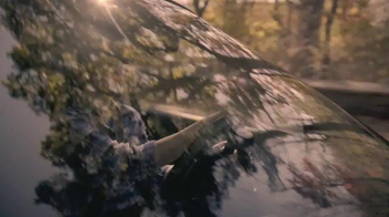 Subaru TV Spot, 'National Geographic Channel: Love Your Park' - Thumbnail 3