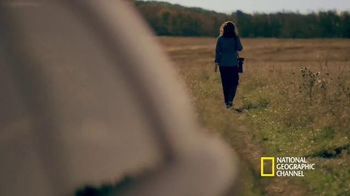 Subaru TV Spot, 'National Geographic Channel: Love Your Park' - Thumbnail 5