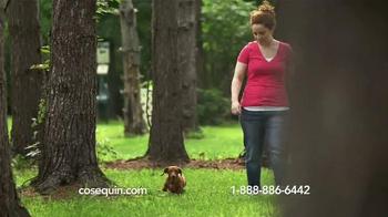 Cosequin TV Spot, 'Dennis' Odyssey' - Thumbnail 8
