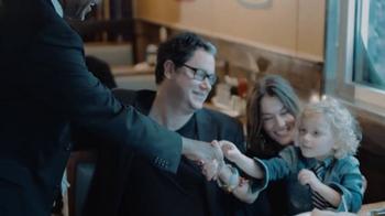Carson America TV Spot, 'Ben Carson on Faith and Family Values' - Thumbnail 5