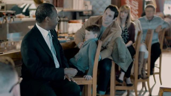 Carson America TV Spot, 'Ben Carson on Faith and Family Values' - Thumbnail 6