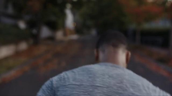 adidas TV Spot, 'Creators Never Follow: Damian Lillard' - Thumbnail 1