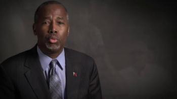 Carson America TV Spot, 'Winning, Not Whining' - Thumbnail 6