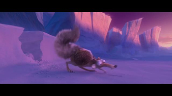 Ice Age: Collision Course - Thumbnail 2
