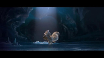 Ice Age: Collision Course - Thumbnail 3