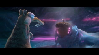 Ice Age: Collision Course - Thumbnail 4