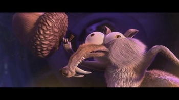 Ice Age: Collision Course - Thumbnail 7