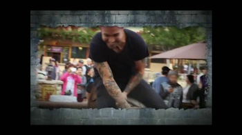 Now That's What I Call Rock TV Spot, 'Rock is Back' - Thumbnail 4