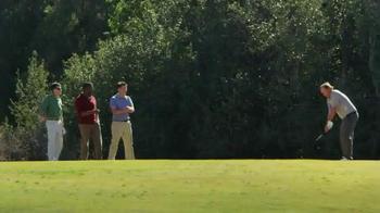 CareerBuilder.com TV Spot, 'Angry Golfer' - Thumbnail 1