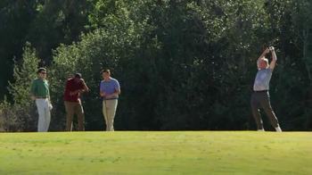 CareerBuilder.com TV Spot, 'Angry Golfer' - Thumbnail 2