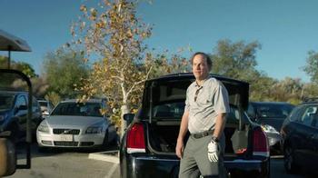CareerBuilder.com TV Spot, 'Angry Golfer' - Thumbnail 5