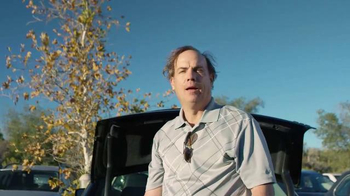 CareerBuilder.com TV Spot, 'Angry Golfer' - Thumbnail 6