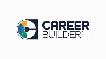 CareerBuilder.com TV Spot, 'Angry Golfer' - Thumbnail 8