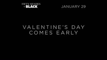 Fifty Shades of Black - Alternate Trailer 12