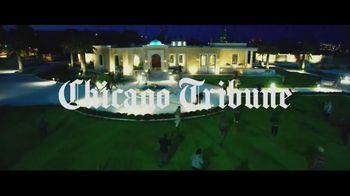 13 Hours: The Secret Soldiers of Benghazi - Alternate Trailer 27