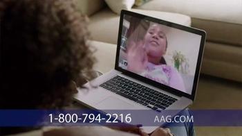 American Advisors Group Reverse Mortgage TV Spot, 'Retirement Planning' - Thumbnail 9