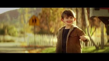 ABCmouse.com TV Spot, 'Results You Can't Wait to Share'