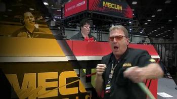 Mecum Auctions TV Spot, 'Kansas City and More' - Thumbnail 7