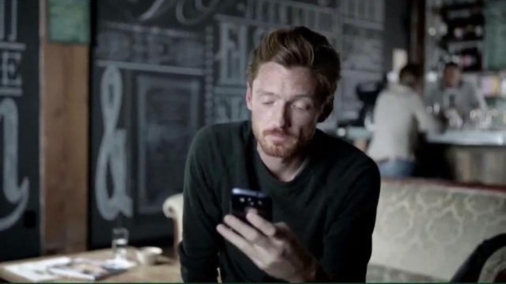 can you hook up a sprint phone to metropcs
