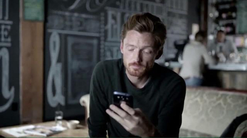 MetroPCS TV Spot, 'Break Up With Sprint'
