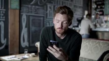 MetroPCS TV Spot, 'Break Up With Sprint'