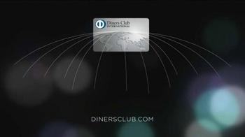 Diners Club International TV Spot, 'Italian and French Restaurant Week' - Thumbnail 6
