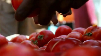 Diners Club International TV Spot, 'Italian and French Restaurant Week' - Thumbnail 1