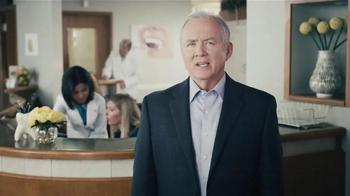 Physicians Mutual Dental Insurance TV Spot, 'Affordable and Flexible' - Thumbnail 2