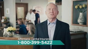 Physicians Mutual Dental Insurance TV Spot, 'Affordable and Flexible' - Thumbnail 4