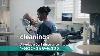 Physicians Mutual Dental Insurance TV Spot, 'Affordable and Flexible' - Thumbnail 5