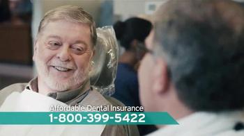 Physicians Mutual Dental Insurance TV Spot, 'Affordable and Flexible' - Thumbnail 6