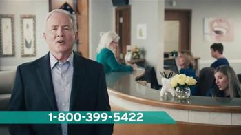 Physicians Mutual Dental Insurance TV Spot, 'Affordable and Flexible' - Thumbnail 9
