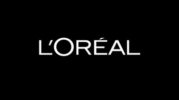 L'Oreal Paris Extraordinary Oil TV Spot, 'Transformed' Ft. Blake Lively - Thumbnail 10