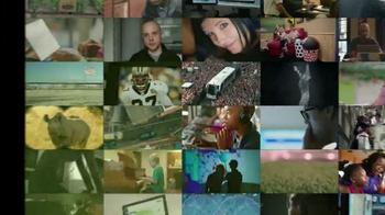 Microsoft Cloud TV Spot, 'Changing the World' Featuring Wu Feng - Thumbnail 8