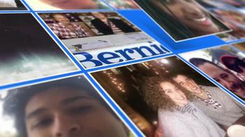 Bernie 2016 TV Spot, 'People Power' - Thumbnail 4