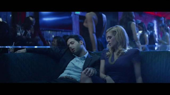 Heineken TV Spot, 'Moderate Drinkers Wanted' Song by Bonnie Tyler - Thumbnail 1