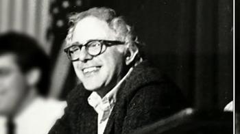 Bernie 2016 TV Spot, 'Effective' - Thumbnail 1