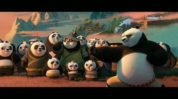 Kung Fu Panda 3 - Alternate Trailer 16