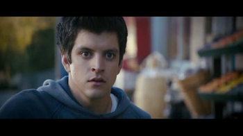 Jack in the Box Breakfast Croissant TV Spot, 'Bear Attack' - Thumbnail 3