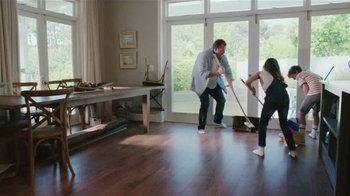 TD Ameritrade TV Spot, 'Invest in This' - Thumbnail 2