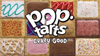 Pop-Tarts TV Spot, 'Debate' - Thumbnail 8