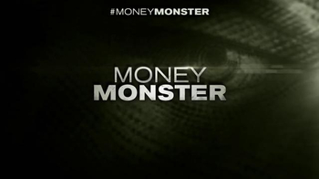 Money Monster - Thumbnail 1