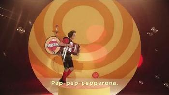 Hormel Foods Pepperoni TV Spot, 'My Pepperona' - Thumbnail 5