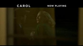 Carol - Alternate Trailer 13