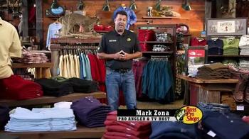 Bass Pro Shops TV Spot, 'It's More Than a Store' - Thumbnail 5